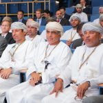 Minister of Oil and Gas, Sultanate of Oman | Wisdom Events