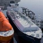 Small-scale LNG sector | Wisdom Events