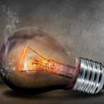 Energy Projects | Wisdom Events