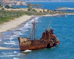 Ship Recycling | Wisdom Events